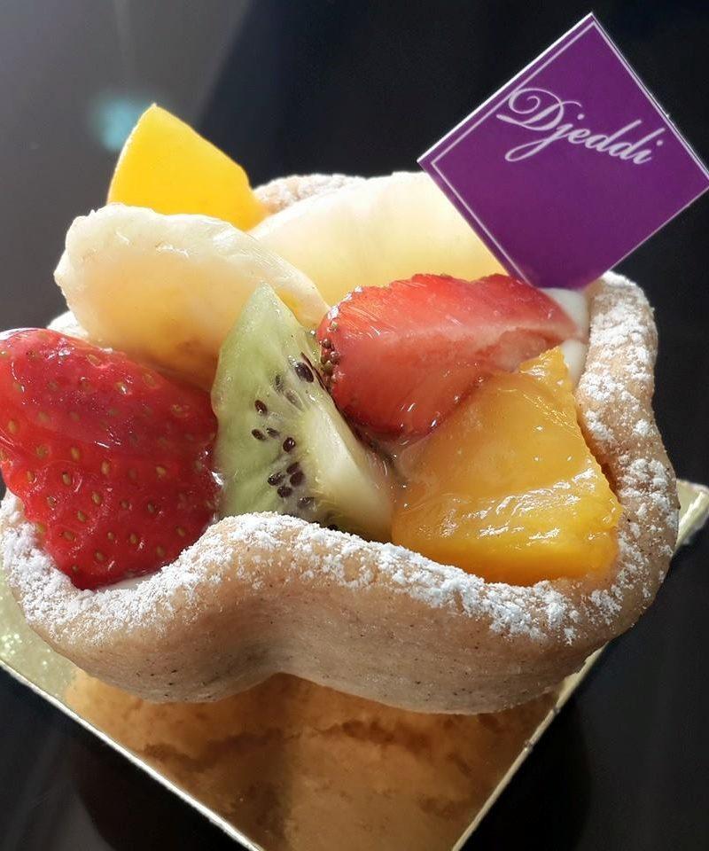Tarte-Fruits-Djeddi