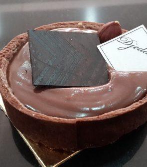 Tarte-Nutella-Djeddi