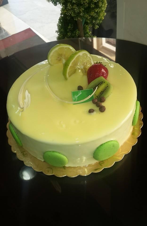 Gateau-Citron-Djeddi
