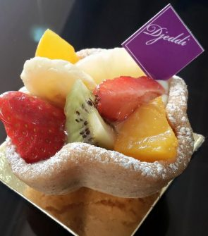 Tarte-Fruits-Djeddi