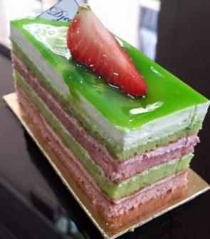 pavé-pistache-fraise